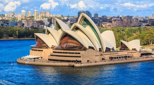 Combined Skilled Occupation List (CSOL) Australia