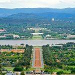 Impact on Canberra Nomination