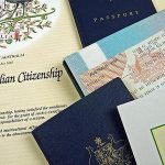 Australian Citizenship Ceremony