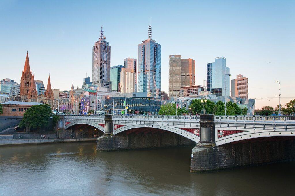 Victoria's Skilled Nominated Visa Program