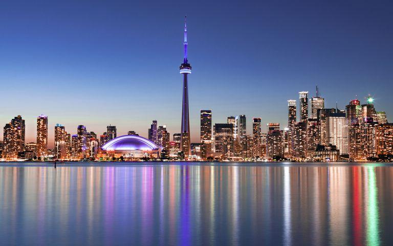 Canada Study Visa Fall 2020 intake