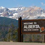 Changes in Alberta nomination due to coronavirus
