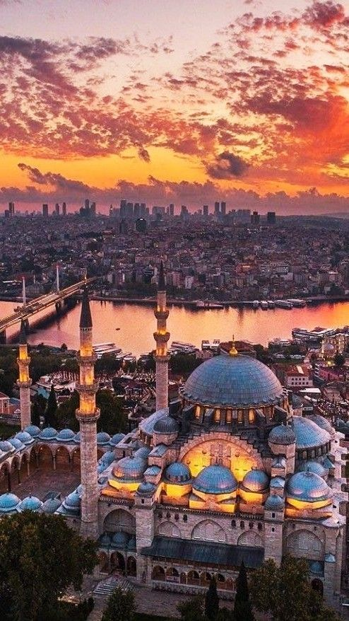 Investment options for Turkish Citizenship