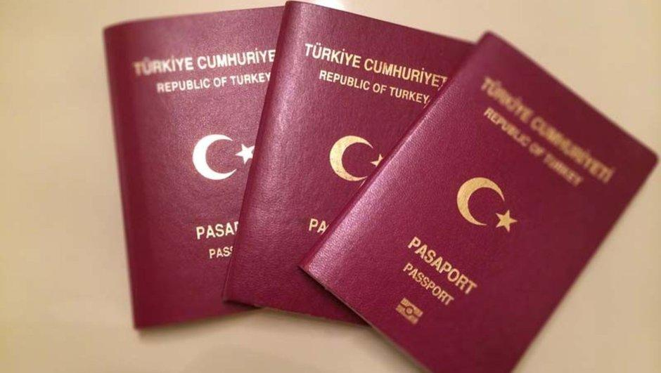 Turkish Citizenship Benefits