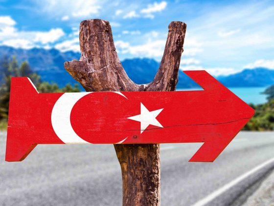 Turkish Citizenship by Investment Requirements