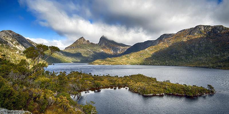 Tasmania Nomination Requirements