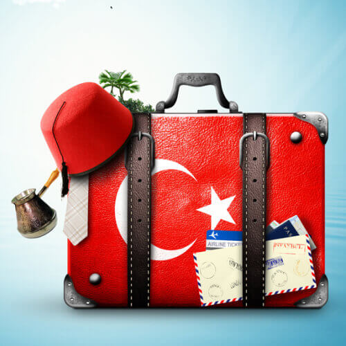Turkish Citizenship for Pakistani Nationals